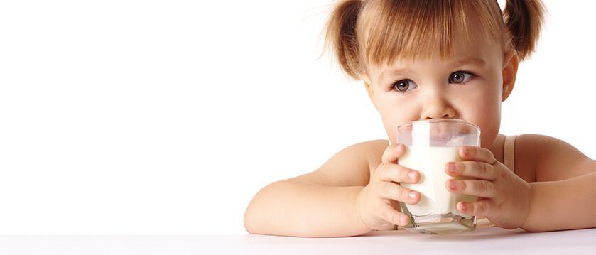 Profil DPA-Dx Mleko - Testy alergiczne na mleko