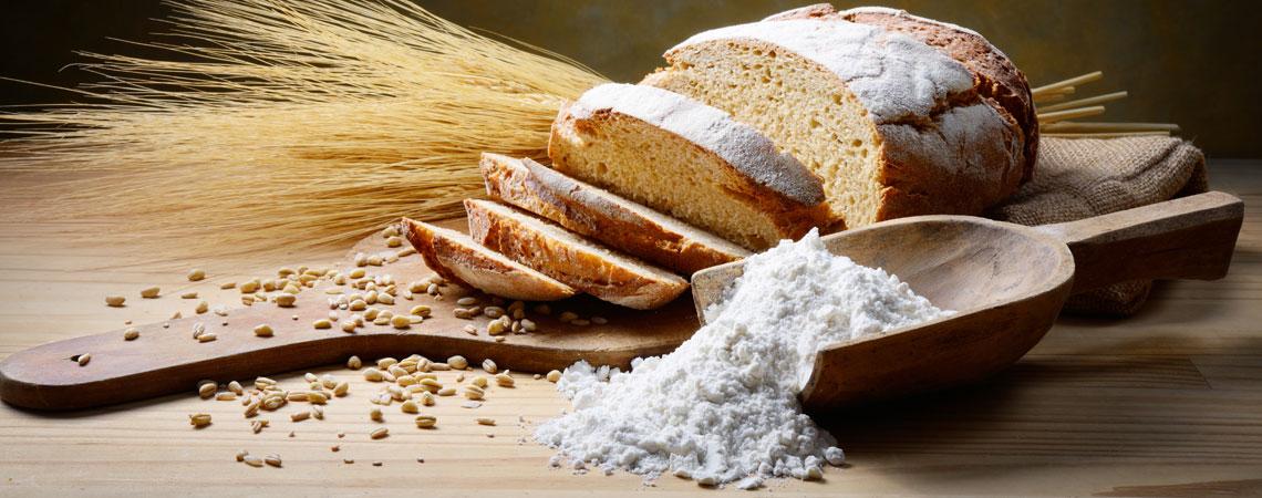 Profil Mąka i Mięso