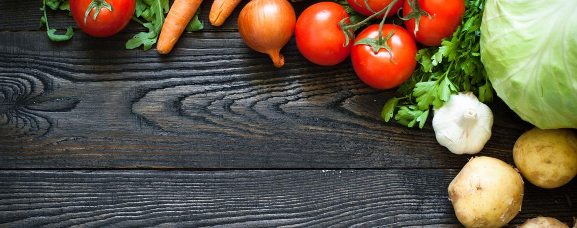 Profil pokarmowy